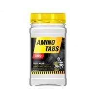 Amino TABS (гидролизат сывороточных белков)