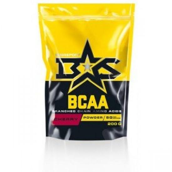 BINASPORT BCAA Powder 200г