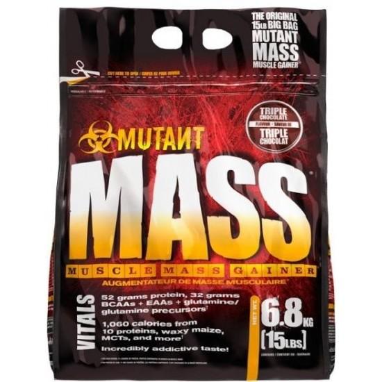 PVL Mutant Mass 15lb (6,8кг)