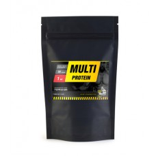 Multi Protein 1кг