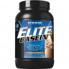 Dymatize Elite Casein 2lb (1кг)