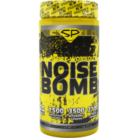 STEEL POWER NOISE BOMB 450г, Виноград