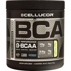 Cellucor COR-Performance BCAA (30 порций)