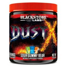 BLACKSTONE LABS Dust X 25 порц, Ананас Манго
