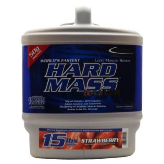 Inner Armour Hard Mass Gainer 15lb (6,8кг)