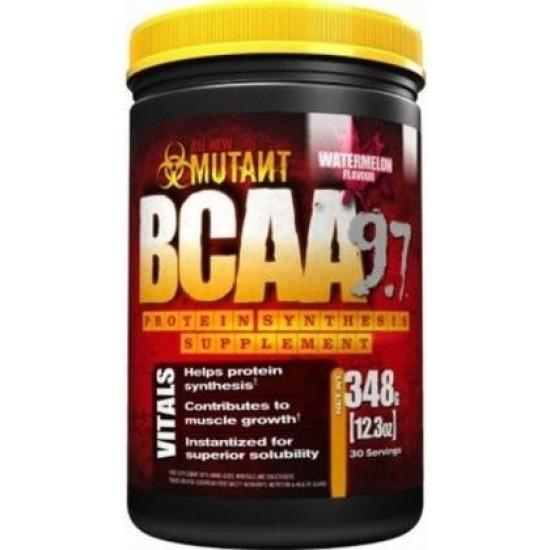 PVL Mutant BCAA (350грамм)