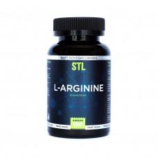 STL L-Аргинин 100 капс
