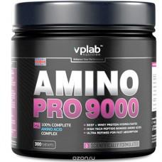 VP Lab Amino Pro 9000 300 таб.