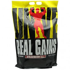 Universal Real Gains 10,6lb (4,8кг)
