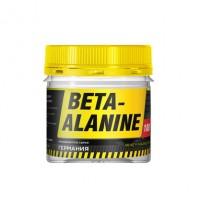 Бета-Аланин 100г