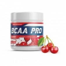 GENETICLAB BCAA Powder 250 г, Cherry Cola
