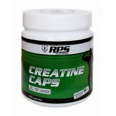 RPS Creatine 250 кап