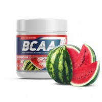 GENETICLAB BCAA Powder 250 г, Арбуз