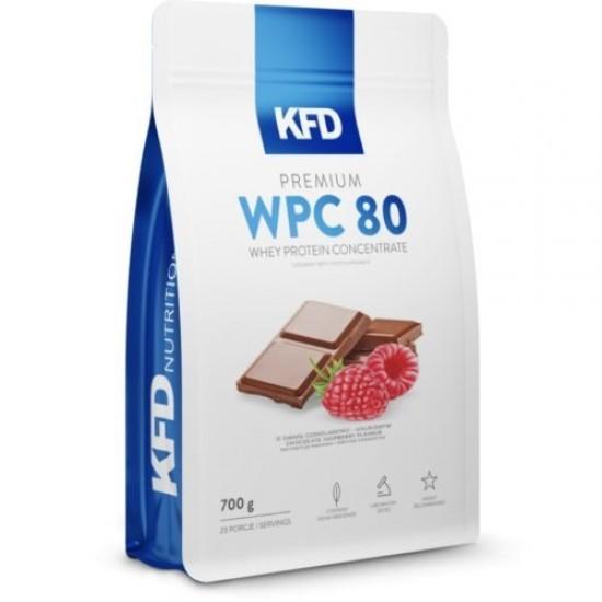 KFD Premium WPC (700 г)