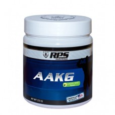 RPS AAKG 250 г, Черная смородина