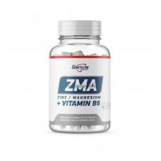 GENETICLAB ZMA 60 капс
